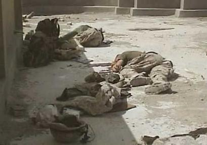 http://axisoflogic.com/artman/uploads/1/5us_troop_killed_may_6_2011.jpg