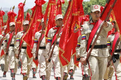 venezuelan independence essay Learn more about his fight for spanish-american independence at biographycom simón bolívar was a venezuelan military leader who was instrumental in the.