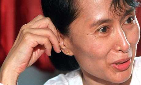 Aung San Suu Kyi - Page 2 Aung_San_Suu_Kyi_1
