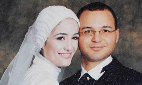 http://axisoflogic.com/artman/uploads/1/Egyptian-Marwa-El-Sherbin-ElviAliOkaz.jpg
