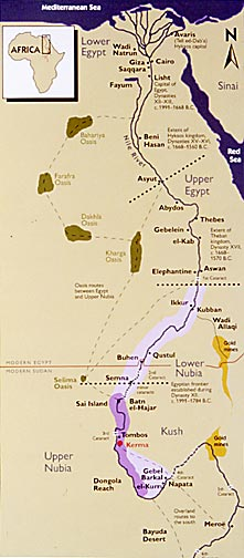 Obama Joins The Plot To Divide The Sudan Africa Axisoflogiccom - Map of egypt and sudan