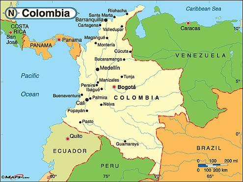 http://axisoflogic.com/artman/uploads/1/colombia_map_495.JPG