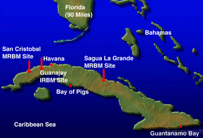 an analysis of the book the bay of pigs The bay of pigs invasion:  the text from this webpage is actually an excerpt from a book authored by thomas  analysis there are many.