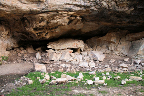 cave spring jewish personals This short, easy hike provides views of anasazi ruins dating back to 1200 ad onlyinyourstatecom i love utah hiking july 2 at 5:32 pm  cave spring hiking .