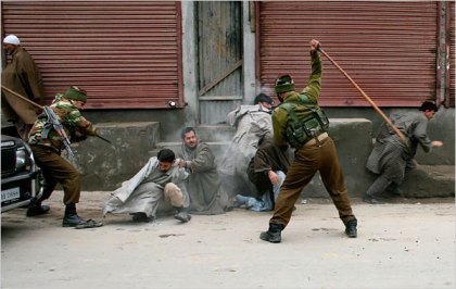 the destiny of kashmir essay The kashmir conflict has caused untold misery and destruction in kashmir, both in life and property it has also been the key cause of tension between india and pakistan as rivals the.