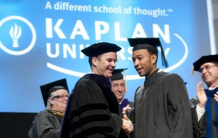 U S  - Whistleblower Exposes How Kaplan University Cheats Low-income