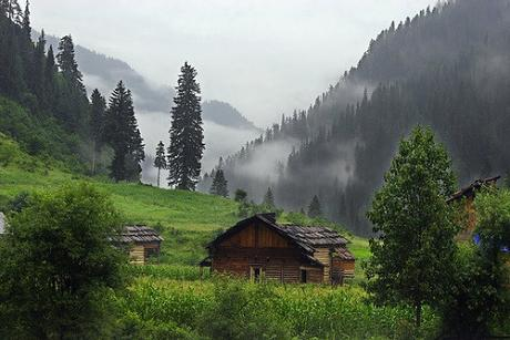natural beauty kashmir essay Essay on natural beauty of kashmir essay on natural beauty of kerala embeddedbeautiful, natural scenery of the a sizable portion of imperial japan it is one of the.
