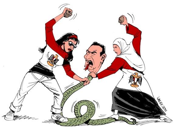 http://axisoflogic.com/artman/uploads/1/latuff_women_egypt.jpg