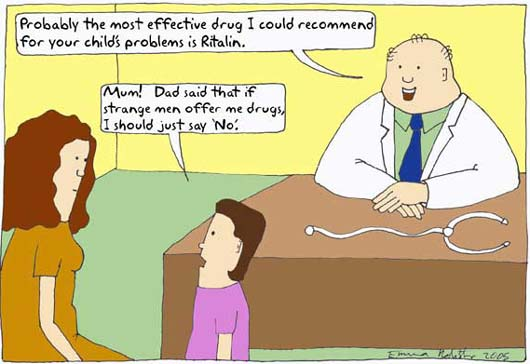 the psychological effects of ritalin Attention-deficit/hyperactivity disorder is a neurobehavioral disorder characterized by a combination of inattentiveness, distractibility, hyperactivity, and impulsivity.