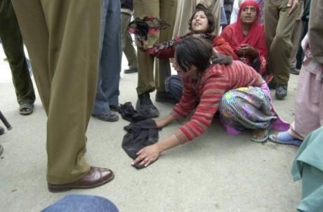 Pussy photos pakistani nacked girls videos