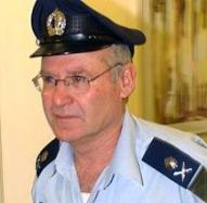 Amos_Yaldin-Israeli_intel_chief-191.JPG