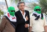 Bernard-Henry_Levy_with_syrian_terrorist