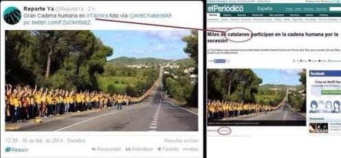 Catalonia496.jpg