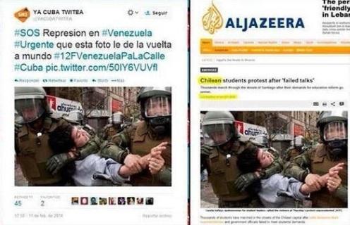 Chile_-_Aljazeera496.jpg