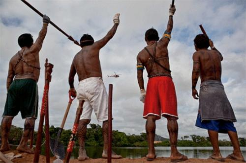 human rights in brazil essay [pewslideshow slidename=anim2] this is a discussion question so introduction, conclusion, and title page are not required there have to be 2 paragraphs – one for.