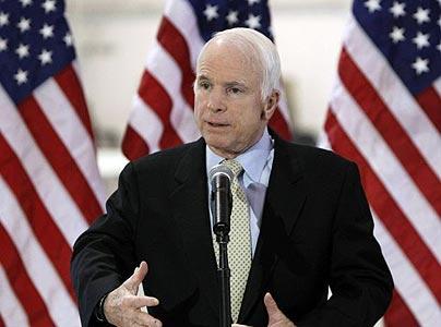 John-McCain_-_occupy_Venezuela-404.jpg