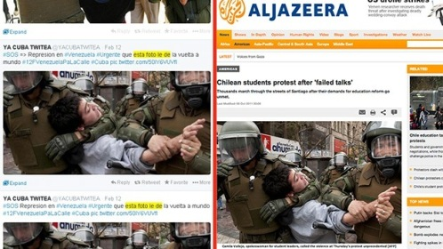 Mistreatment_of_students_in_Chile_-_NOT_