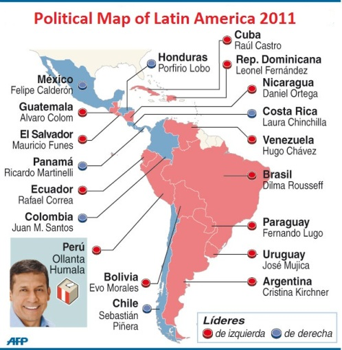 Imperialism In Latin America Map.Print Pnac Moves On To Latin America Latin America Caribbean