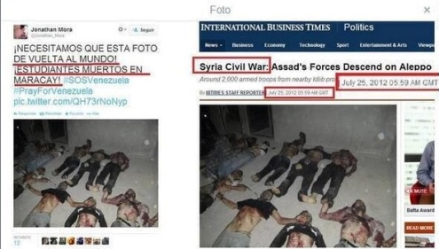 Syria495.jpg