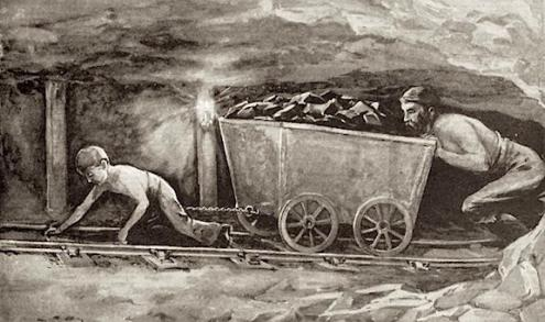 http://axisoflogic.com/artman/uploads/2/children_in_coal_mines_-_dickens495.JPG