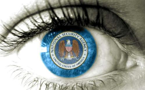 http://axisoflogic.com/artman/uploads/2/holder_nsa_eye498.JPG