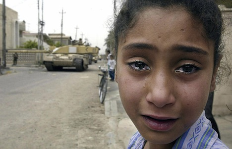 the un and iraq essay United nations countenances against iraq, which were put in topographic point after the iranian gulf war, are aching the people of iraq instead than saddam hussein himself.