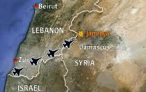 israel_attack_on_syria209.jpg