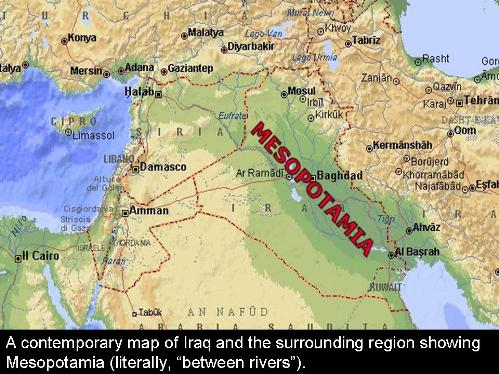 the country of iraq essay Find iraq war example essays, research papers, term papers, case studies or  it  is bordered by six countries as follows turkey, iran, jordan, kuwait, saudi.