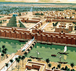 iraq the cradle of civilization essays This country, which is known as the cradle of civilisation, is not greece or rome,   but his victory was relatively short-lived in the history of iraq as the sumers   of his money was stolen by wealth manager over the years,' claims court papers.