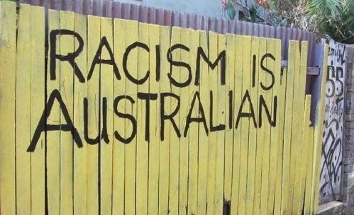 discrimination in australia Australia's migration policy is flawed by examples of discrimination against people with a disability or medical conditions, writes suresh rajan 'australia's migration programme does not discriminate on the basis of race or religion this means that anyone from any country can apply to migrate .