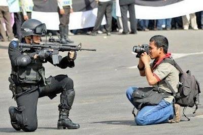 singapore_cnn_-_not_venezuela400.jpg