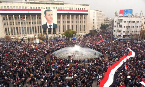 syrians_support_assad_2012-497.jpg