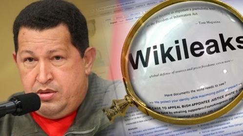 http://axisoflogic.com/artman/uploads/2/wikileaks-chavez498.jpg