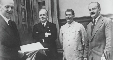 how did stalin transform the russian Best answer: stalin changed much in the soviet economy and changed people's lives enormously in purely economic terms stalin.