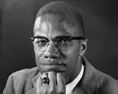 a biography of malcolm x a civil rights activist in the united states And human rights activist x was equally critical of the civil rights and western united states, felt that malcolm x articulated.