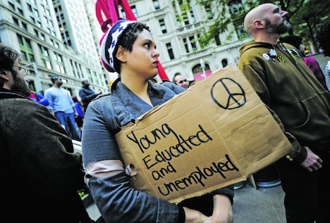 a critical view on the war on poverty in the united states Fifty years after the launch of the war on poverty congress passed the bipartisan economic opportunity act of 1964 and critical civil rights legislation when discussing poverty in the united states.