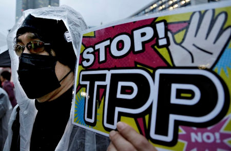 "an argument against ralph naders view on globalization and free trade Paper will center on the globalization of free trade and how and why there is  opposition  provide in revenue may not be sufficient to cover all expenses  during the  nader, ralph, et al, the case against ""free trade"": gatt, nafta,  and the."