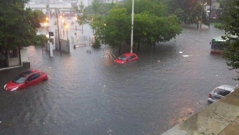 More Flooding Uruguay4.jpg_1718483346