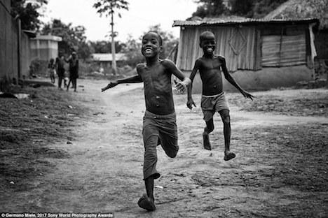 print:Lives of Children Across the Globe | World View |Axisoflogic.com