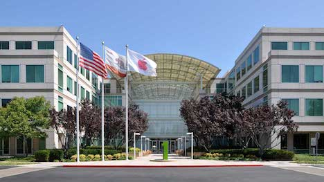 apple inc an american based organization Leadership style at apple inc : apple inc (nasdaq: aapl nyse: aapl previously apple computer, inc) is an american multinational corporation that designs and markets consumer electronics, computer software, and personal computers.