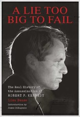 Too Big to Fail Archives | Download Free Ebooks